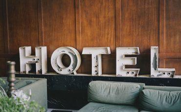 4 benefícios do Marketing Digital para Turismo